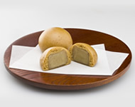 メロウクッキー